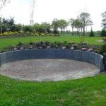 Creëer snel en eenvoudig sfeer in uw tuin